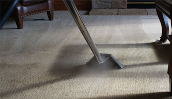 Residential Carpet Cleaning Minneapolis