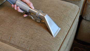 Upholstery Cleaning Minneapolis