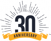 30-anniversary